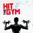 Hit Gym Trax Ghost Town (120 BPM)