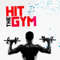 Hit Gym Trax Inked (125 BPM)