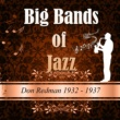 Don Redman&His Orchestra Big Bands Of Jazz, Don Redman 1932-1937