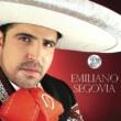 Emiliano Segovia Emiliano Segovia