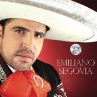 Emiliano Segovia Y Volveré