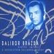 Orchestr Dalibora Brázdy Holiday For Strings (Svátek smyčců)