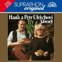 Hana Ulrychová Bylinky / Supraphon - Original