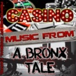 Aaron Neville Music from Casino & A Bronx Tale