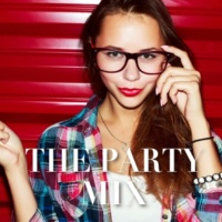 DJ FLY 3 THE PARTY MIX