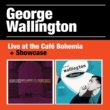 George Wallington Minor March (Live)