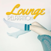 Relaxing Jazz Lounge Samba Roubada