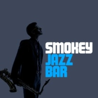 Smokey Jazz Club Samba Roubada