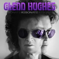 Glenn Hughes My Town