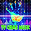 Crime City Tv Crime Music