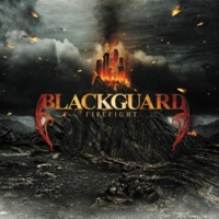 Blackguard The Fear of All Flesh