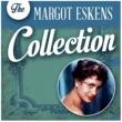 Margot Eskens The Margot Eskens Collection