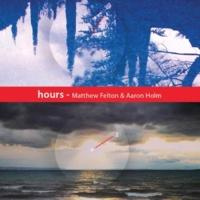 Aaron Holm&Matthew Felton Hours