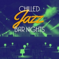 Jazz Bar Chillout Startin' out Again