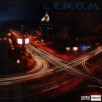 G.E.N.O.M. Neurosound
