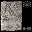 Hecate Enthroned Redimus
