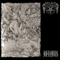 Hecate Enthroned Intro
