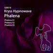 Kryss Hypnowave Phalena