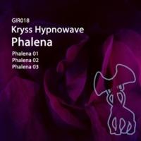Kryss Hypnowave Phalena 03