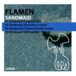 DIB&Flamen Sandmaid
