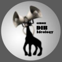DIB Ideology