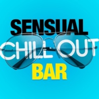 The Best Of Chill Out Lounge Lucky Blue