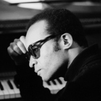 Cecil Taylor Johnny Come Lately