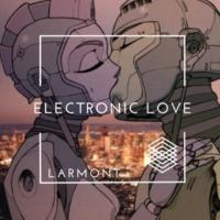 Larmont Electronic Love