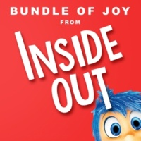 "L'Orchestra Cinematique Bundle of Joy (From ""Inside Out"")"