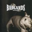 Badlands The Killing Kind