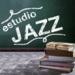 Musicas para Estudar Collective Estudio Jazz