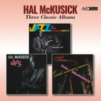 Hal McKusick One Score and Eight Horns Ago (Remastered)