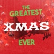 Christmas Classics Collection,Jingle Bells&The Xmas Specials The Greatest Xmas Ever