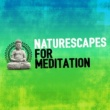 Various Artists Naturescapes for Meditation: Relaxation and Rehabilitation. Spa Soundtrack, Calming Zen, Peaceful Ambience, Soothing Sleep
