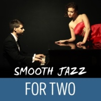 Smooth Jazz Blue Weather