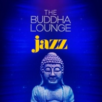 Buddha Lounge Ensemble Bach-Ing Mad