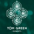 Tom Green Elements