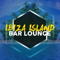 Bar Lounge Ibiza Chilled Beans