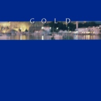 Gold Rock Ou Pas (2017 Remastered)