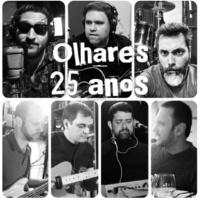 Rodrigo Rodrigues&Sob Suspeita Olhares (25 Anos)