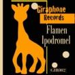 Flamen&Guy les Clercs Ipodromel