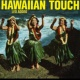 Leo Addeo Hawaiian Touch