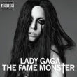 Lady Gaga The Fame Monster [Deluxe Edition]
