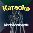 Karaoke - Italia Karaoke - Alanis Morissette