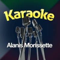 Karaoke - Italia That I Would Be Good (In the Style of Alanis Morissette) [Karaoke Version]