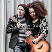 Karizma Duo I'm a Believer