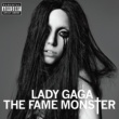 レディー・ガガ The Fame Monster