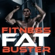Workout Music Fitness Fat Buster