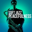 Soft Jazz Relaxation Cloudburst