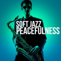 Soft Jazz Relaxation Bossa Scousa